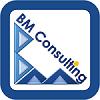 BM Consulting